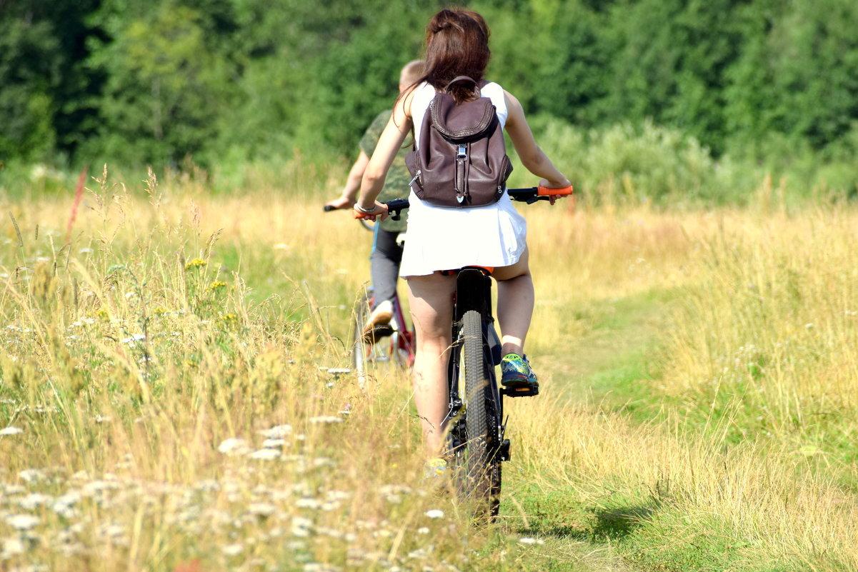 Стоит ли покупать велосипед? Основные причины