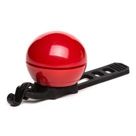 Электронный сигнал ONRIDE Horn 10, Цвет: Красный
