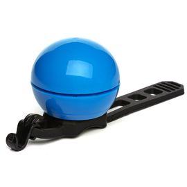 Электронный сигнал ONRIDE Horn 10, Цвет: Синий