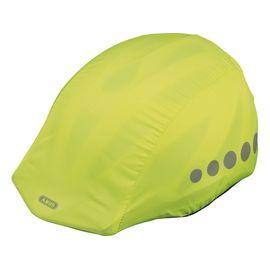 Дождевик на шлем ABUS Helmet Raincap yellow