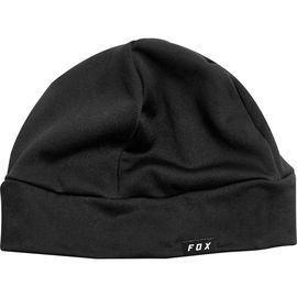 Подшлемник FOX POLARTEC® SKULL CAP