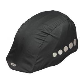 Дождевик на шлем ABUS Helmet Ranicap Black
