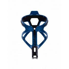 Фляготримач Zefal Pulse B2 (1783) синій, Цвет: Синий