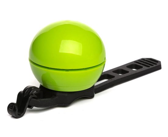 Электронный сигнал ONRIDE Horn 10, Цвет: Зеленый