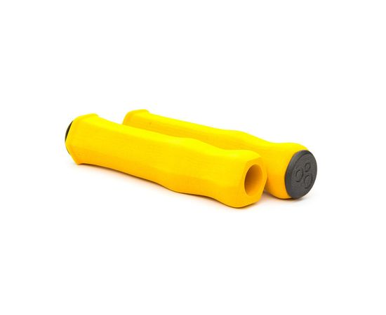 Ручки руля ONRIDE Scored жовтий