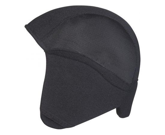Флисовая подкладка универсальная ABUS Helmet Winter kit ADULTS