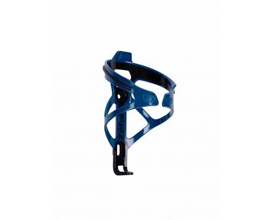 Фляготримач Zefal Pulse B2 (1783) синій, Цвет: Синий, изображение 3